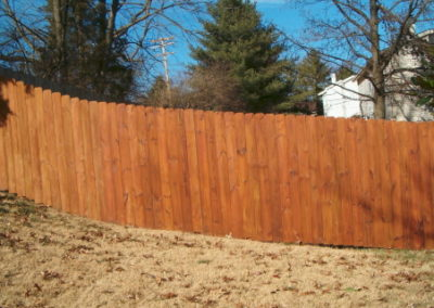 Fence_-_Privacy_Fence_2