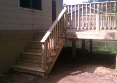 deck 6 (2)