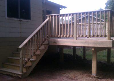 deck 6 (6)