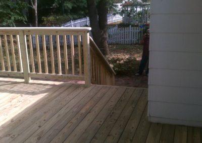 deck 6 (7)